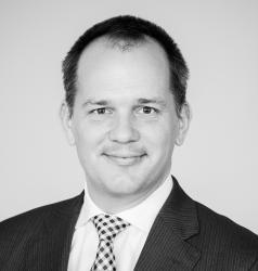 Andreas Hugi