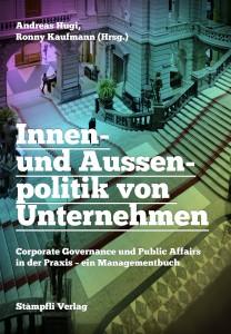 Cover_Aussenpolitik