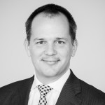 Profilfoto Andreas_Hugi