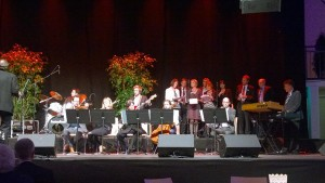bundeshaus-band